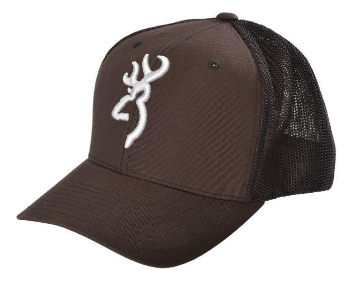 best loved 2871d d9f97 ... czech browning buckmark logo embroiderey flex fit cap sheplers a3f2c  4e833