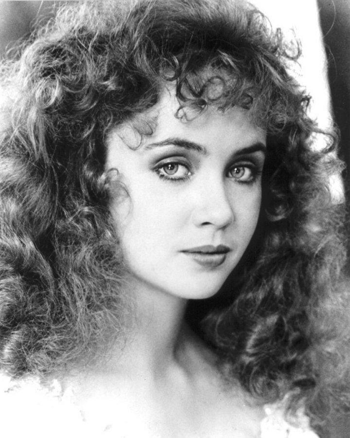 lysette anthony actresslysette anthony depeche mode, lysette anthony i feel you, lysette anthony, lysette anthony actor, lysette anthony wiki, lysette anthony actress, lysette anthony photos, lysette anthony 2014, lysette anthony now, lysette anthony david bailey, lysette anthony filmography