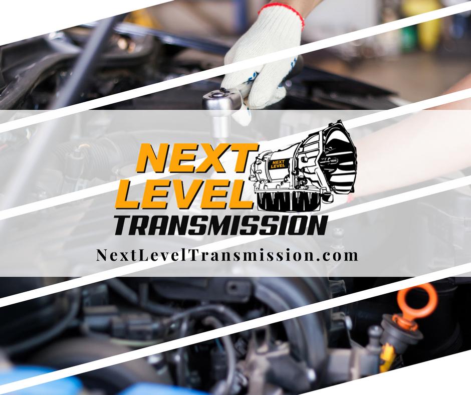 Pin by Next Level Transmission on Next Level Transmission