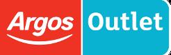 Argos Outlet