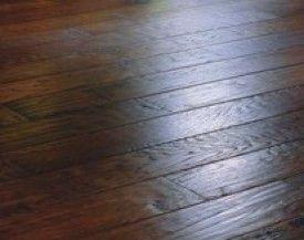 Ae055 Dellamano Hardwood Hardwood Floors Handscraped Hardwood