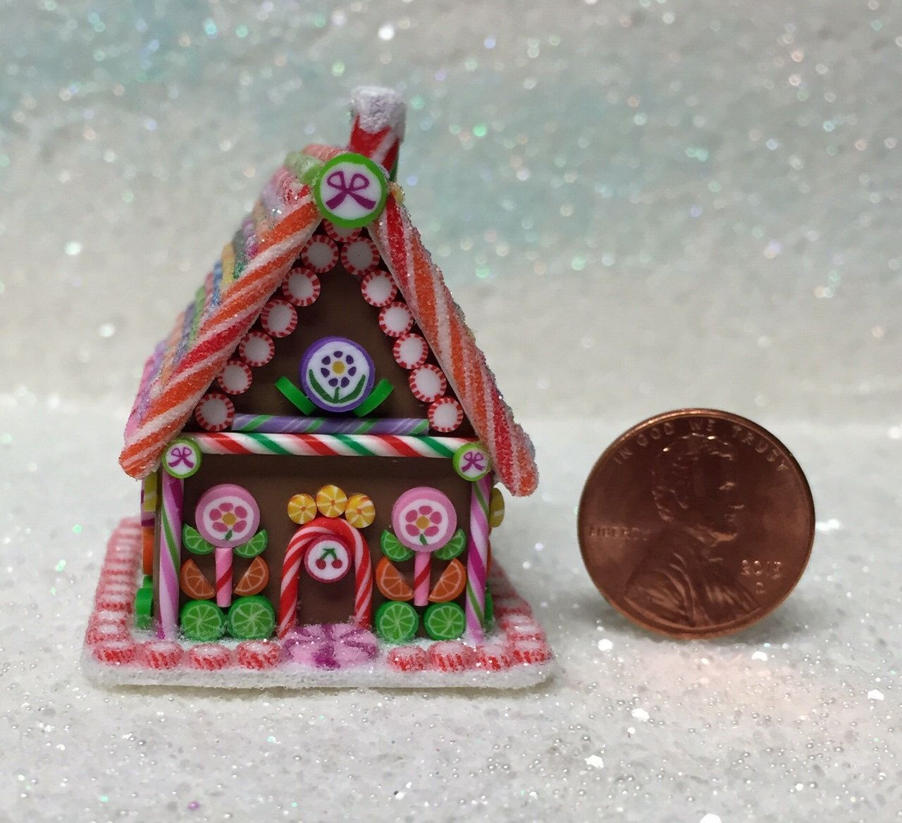 A personal favorite from my Etsy shop https://www.etsy.com/listing/266569969/dollhouse-miniature-old-fashioned-stick