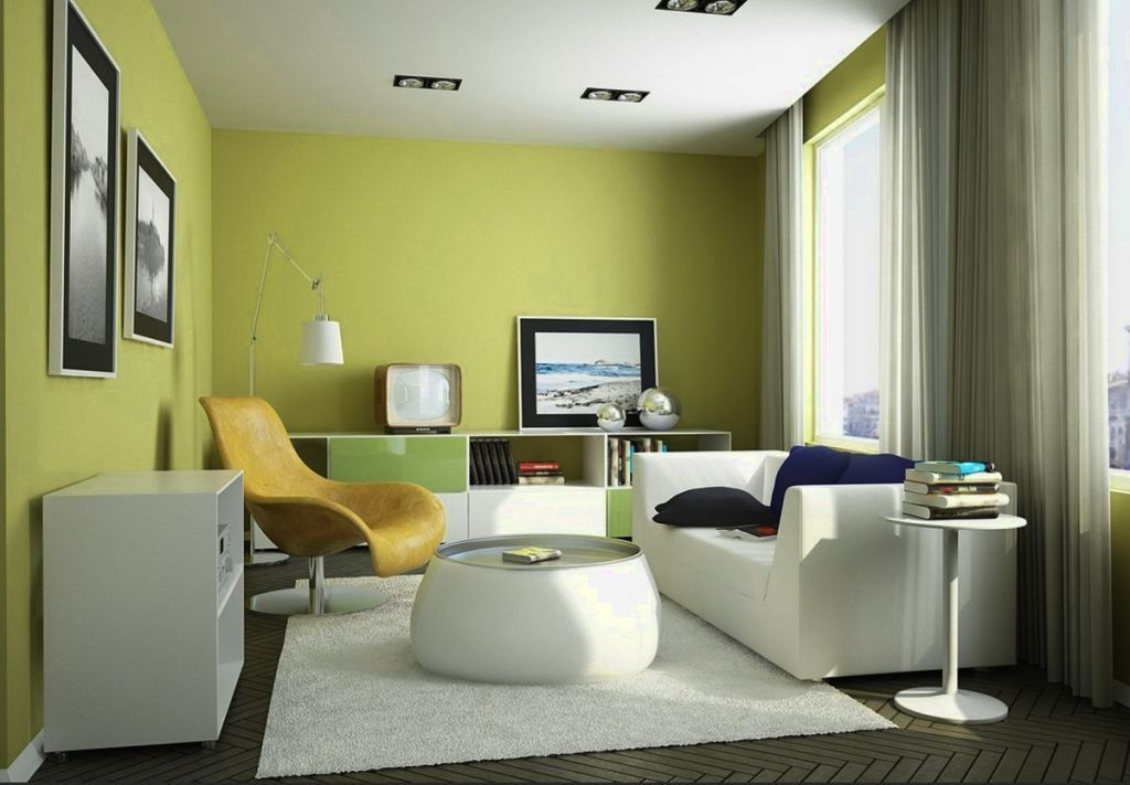 Modern Living Room Ideas Small Spaces | Living Room Design Ideas And ...