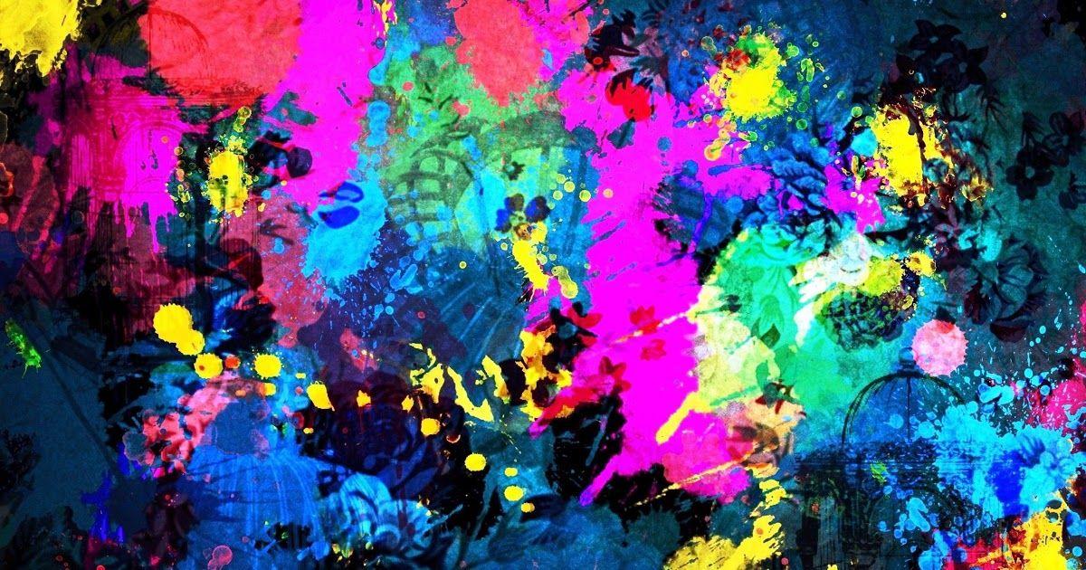 Creative Abstract Art Wallpaper Creative New Design For Abstract Art 1600x999 1920x1080 Best H Abstract Art Wallpaper Colorful Abstract Art Painting Wallpaper Best of abstract hd wallpapers