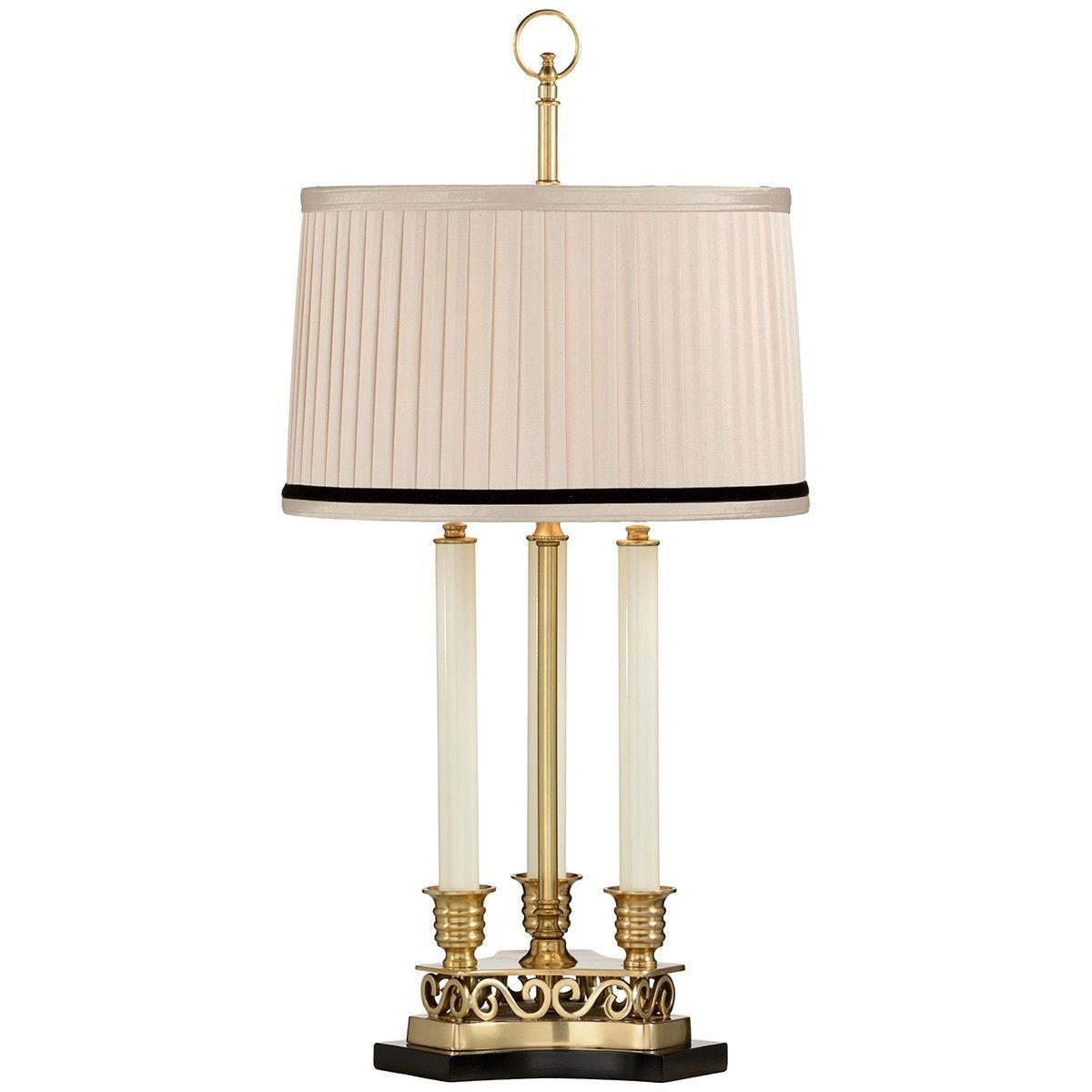 Frederick cooper 9453 thea antique brass table lamp brass table frederick cooper 9453 thea antique brass table lamp geotapseo Image collections