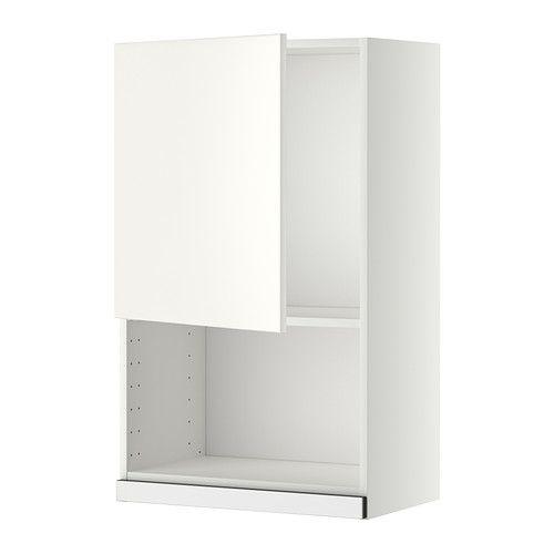 Mobilier Pentru Acasă With Images Ikea Kitchen Cabinets Ikea