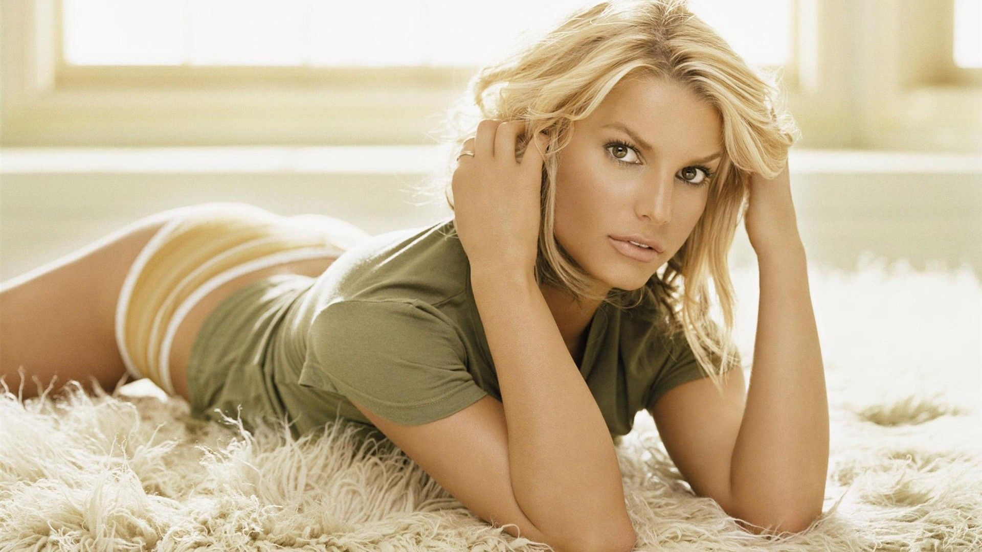Jessica Simpson 2013 Jessica Simpson Hd Wallpaper Jessica Simpson Jessica Simpson Hot Pictures Of Jessica Simpson