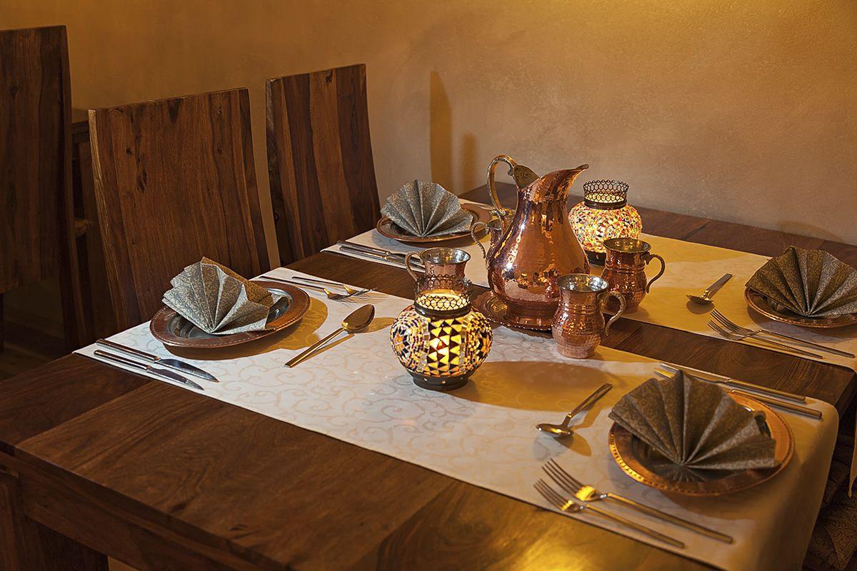 Galerie - Amasra Restaurant - Osmanische und Deutsche ...