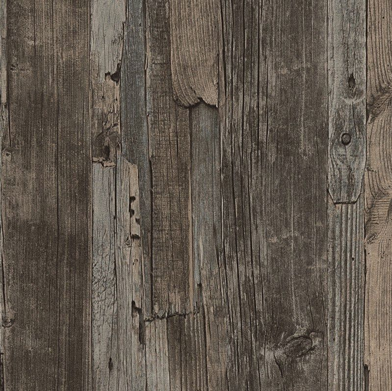 Details About French Provincial Rustic Timber Wood Effect