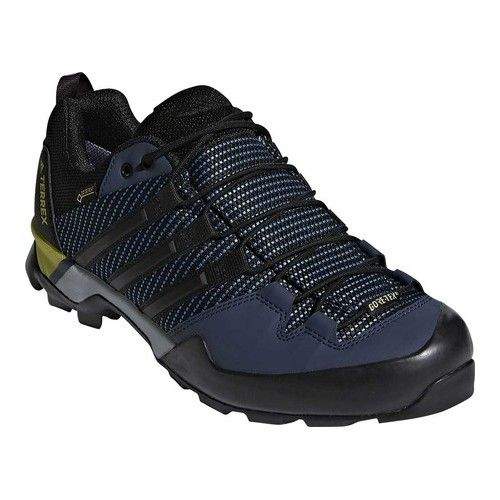 adidas Terrex Scope GORE TEX Hiking Shoe | Products | Hiking