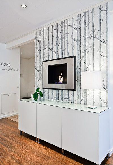 les 25 meilleures id es de la cat gorie magasin papier peint sur pinterest magasin de papier. Black Bedroom Furniture Sets. Home Design Ideas