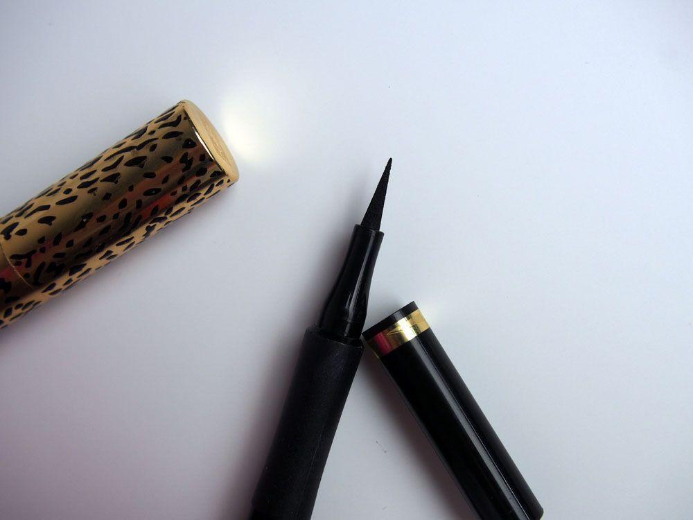 L'Oréal Super Liner Perfect Slim Intense