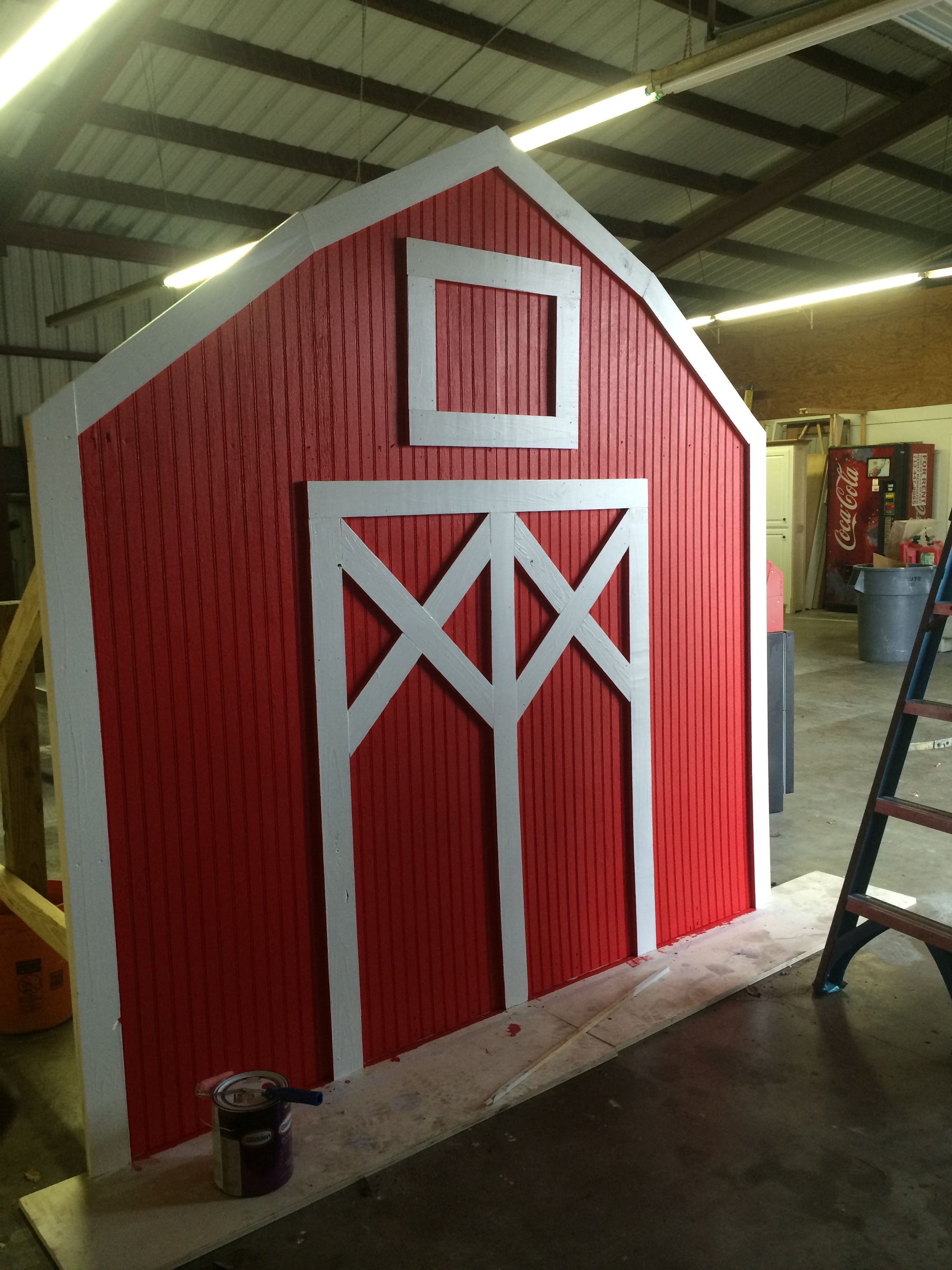 Ziggy google themes