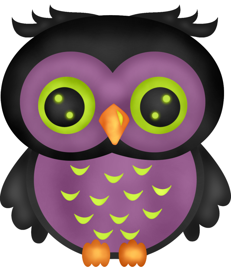 Owl halloween. Pin by jennifer thaxton