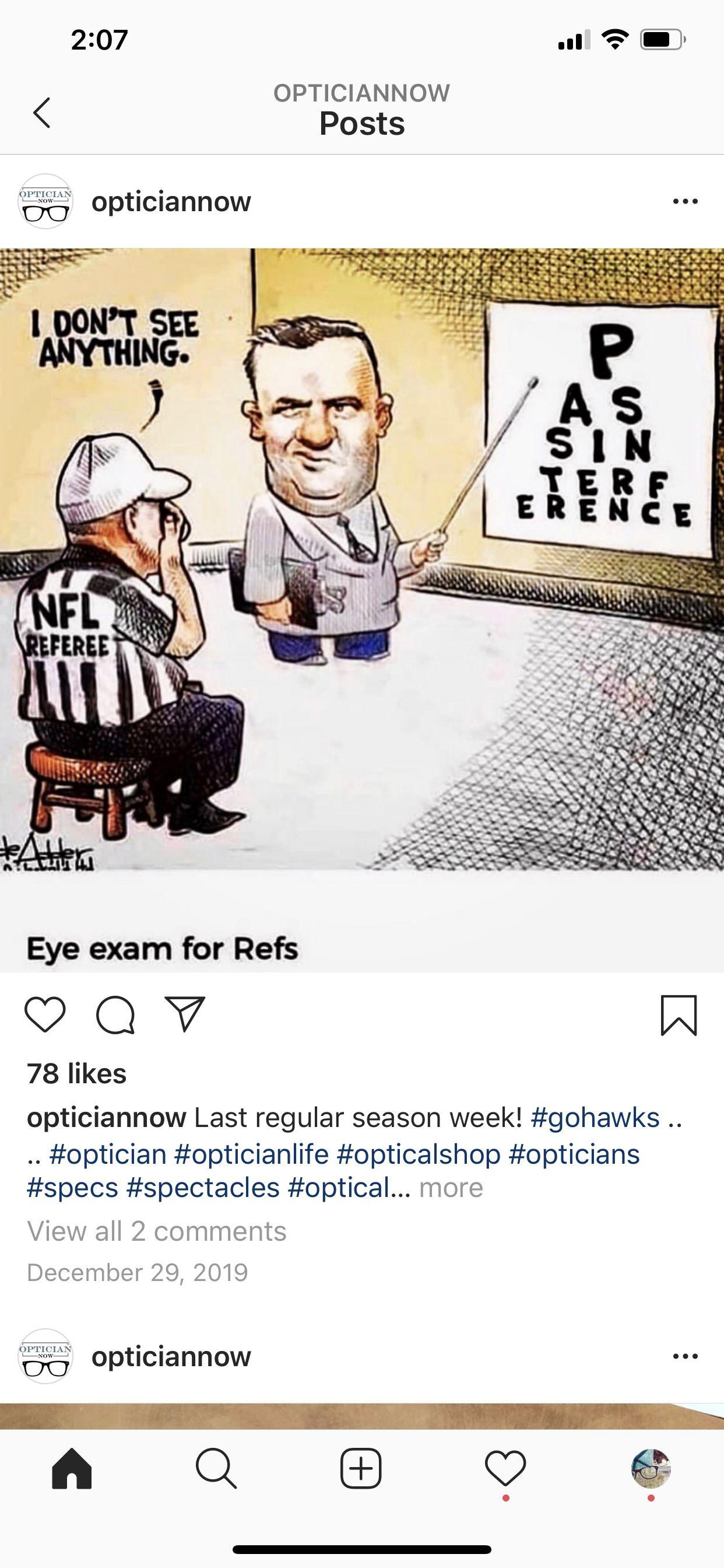 Pin by Joyce on Optometry humor in 2020 Optometry humor