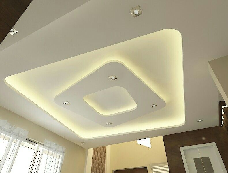 Mbr Room Pop False Ceiling Design Ceiling Design Bedroom House