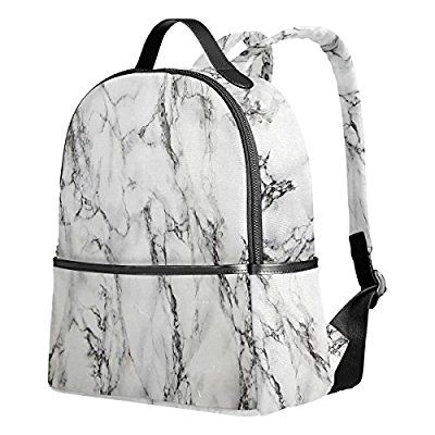8fe63d8bc3eff School Backpack