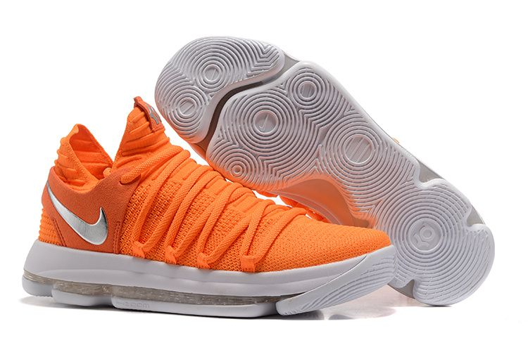 watch f0fbb 5bbb0 Newest KD 10 EP For Sale