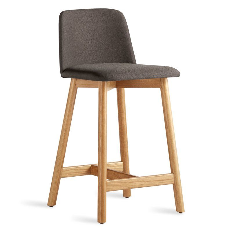 Chip 25 Bar Stool In 2019 Balclutha Furniture Counter Stools
