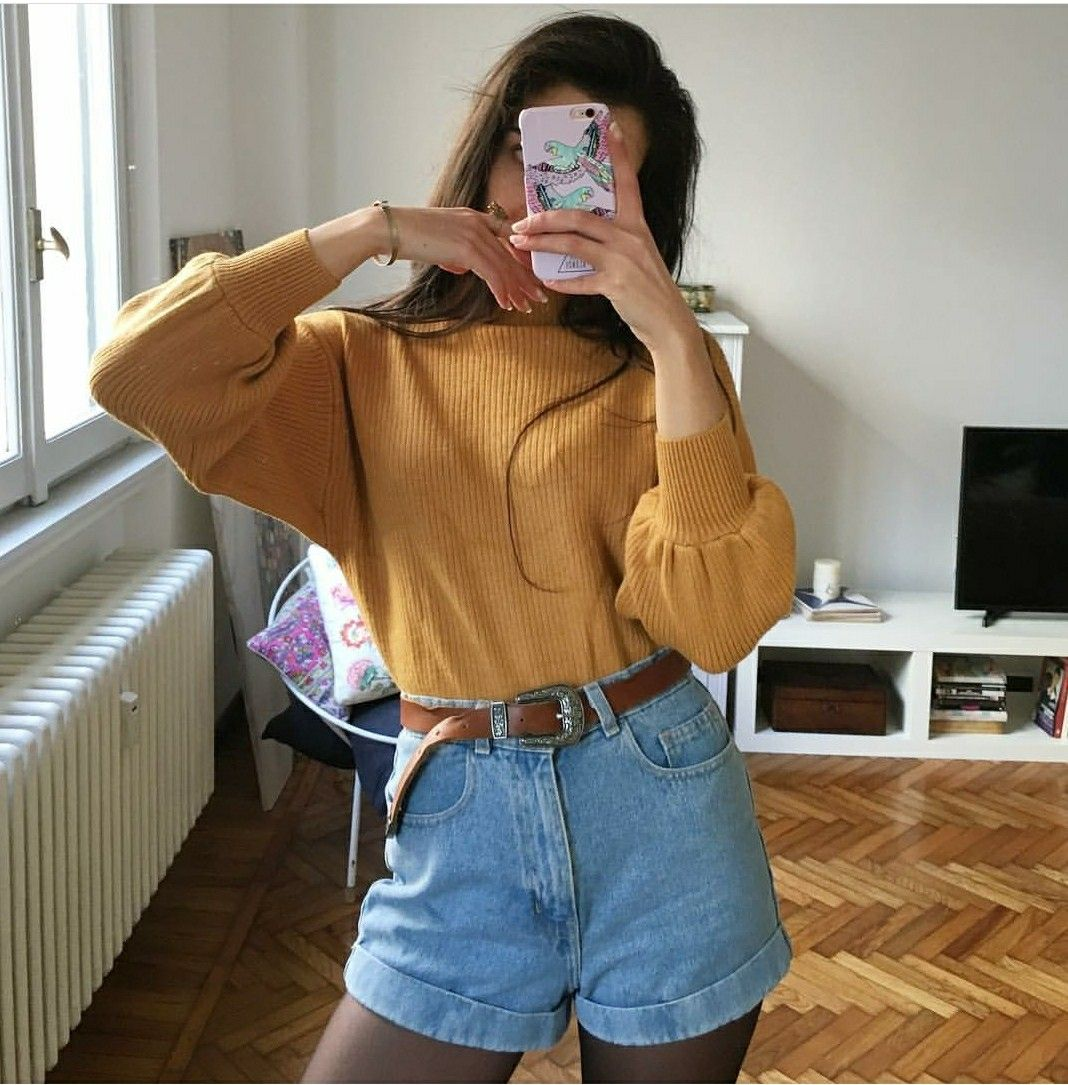 Find More at => http://feedproxy.google.com/~r/amazingoutfits/~3/Yd8AWEPpFiM/AmazingOutfits.page