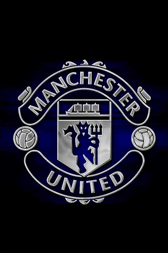 4 Bp Blogspot Com Lbppfweuy1s Tu4pbkn Kvi Aaaaaaaafqg Eazt2f0l6na S1600 Mu Iphone Wallpaper Png Manchester United Sepak Bola Bola Kaki