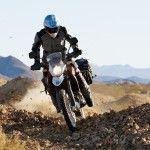 Husqvarna Tr650 Terra Adventure Bike Comparison Test Adv Bike