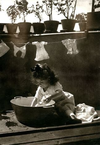 Wash Day Stinky Towels Smelly Laundry Http