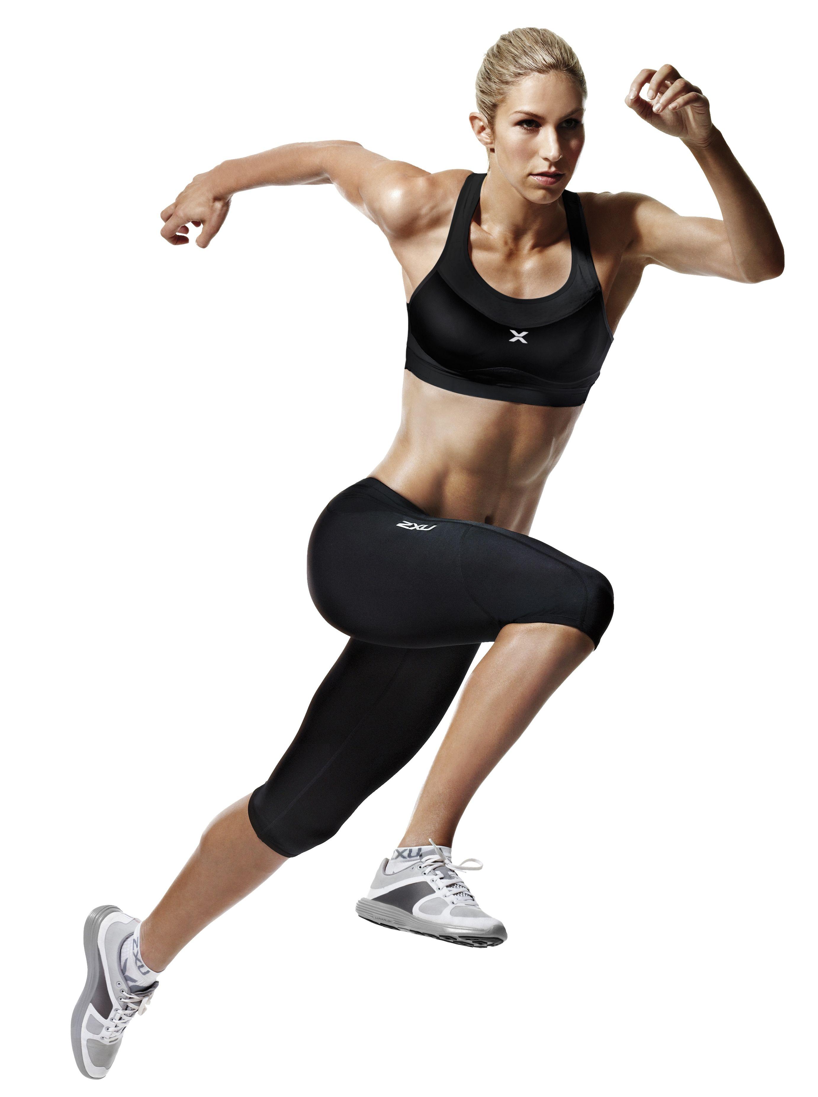 2XU Women Triathlon Wear