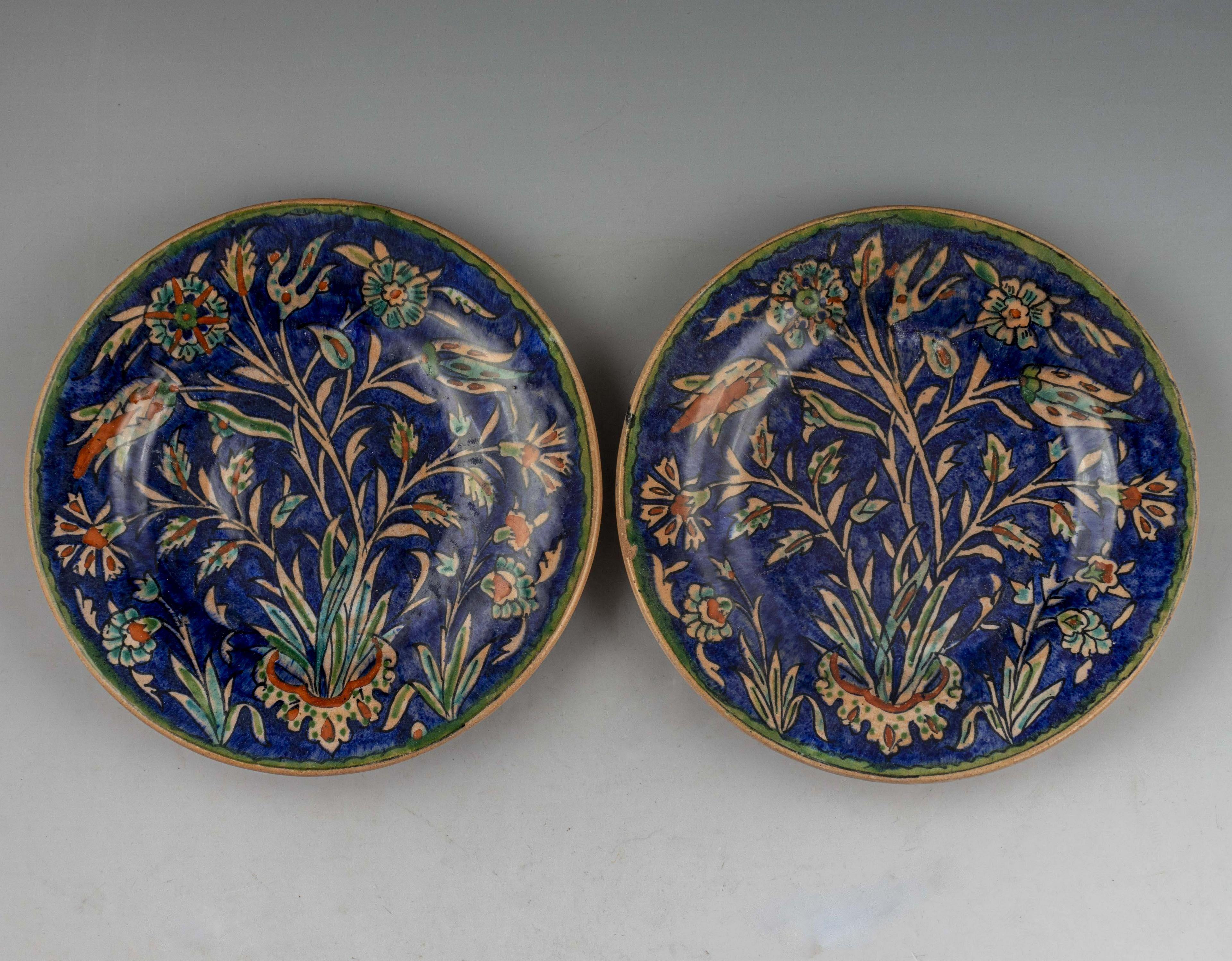 Pin On Armyanskaya Keramika