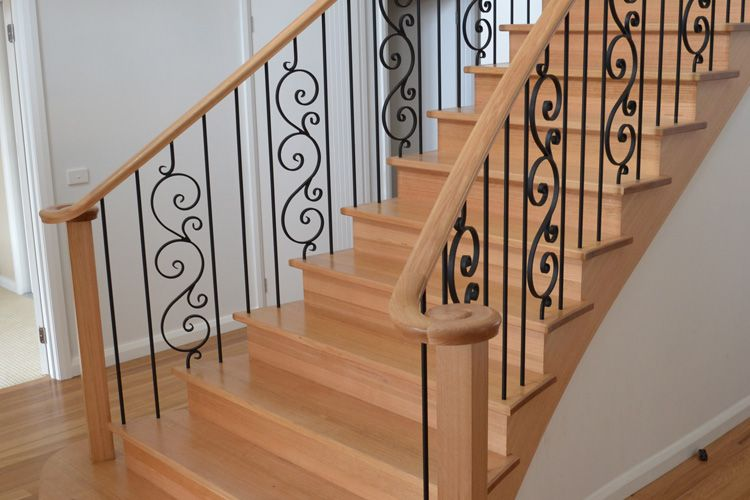 Best The Preferred Dimensions Of Handrails For The Elderly 400 x 300