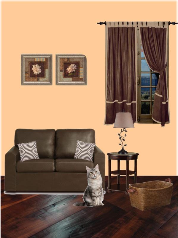 Best 25+ Peach Living Rooms Ideas On Pinterest   Living ...