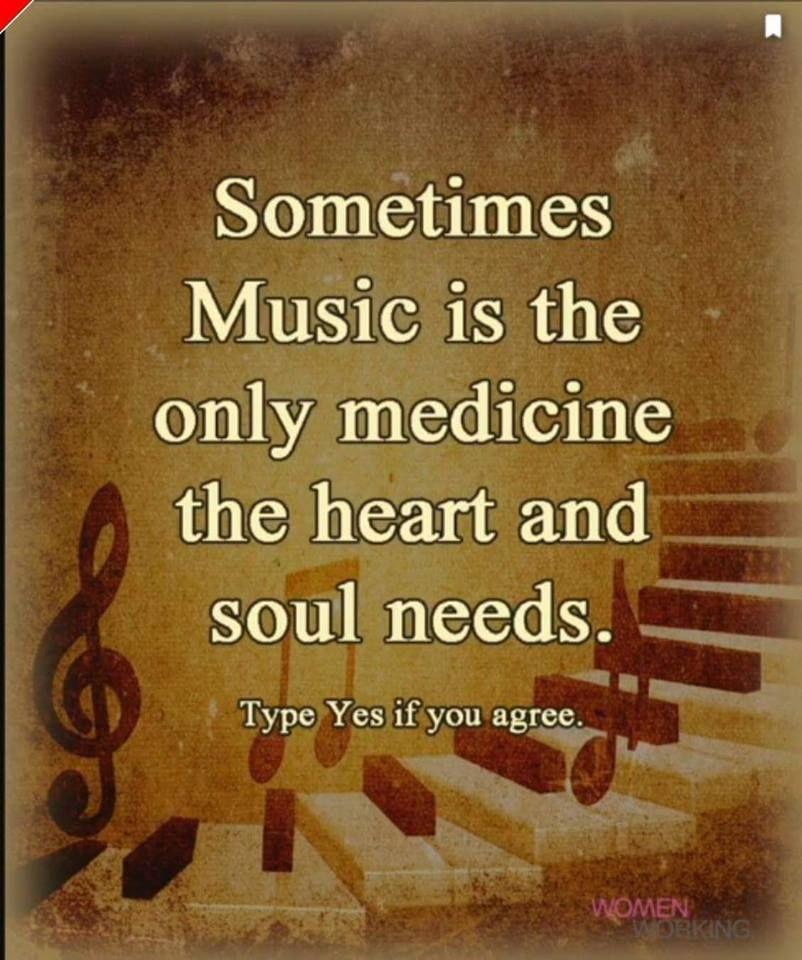 Https Www Facebook Com 2078091042437002 Photos A 2078496579063115 2214088972170541 Type 3 Music Quotes Music Lyrics Inspirational Quotes