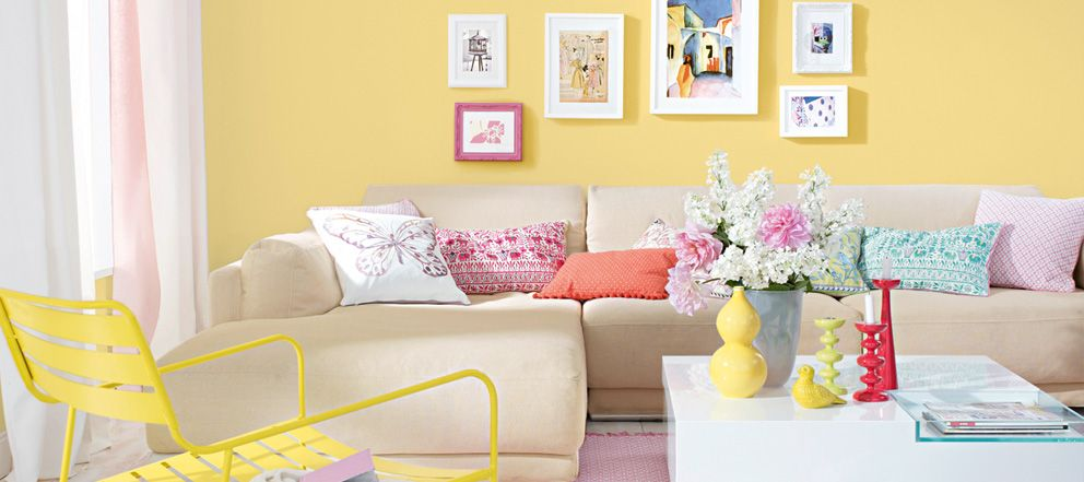 my delight sch ner wohnen farbe hermesstrasse. Black Bedroom Furniture Sets. Home Design Ideas