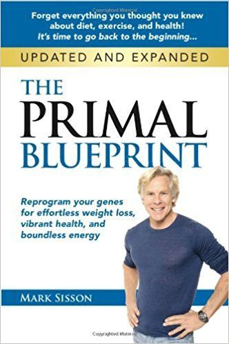 The primal blueprint reprogram your genes for effortless weight the primal blueprint reprogram your genes for effortless weight loss vibrant health and malvernweather