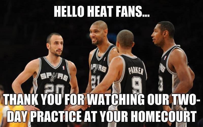 Haha Nba Funny Memes Nba Funny San Antonio Spurs Nba Memes