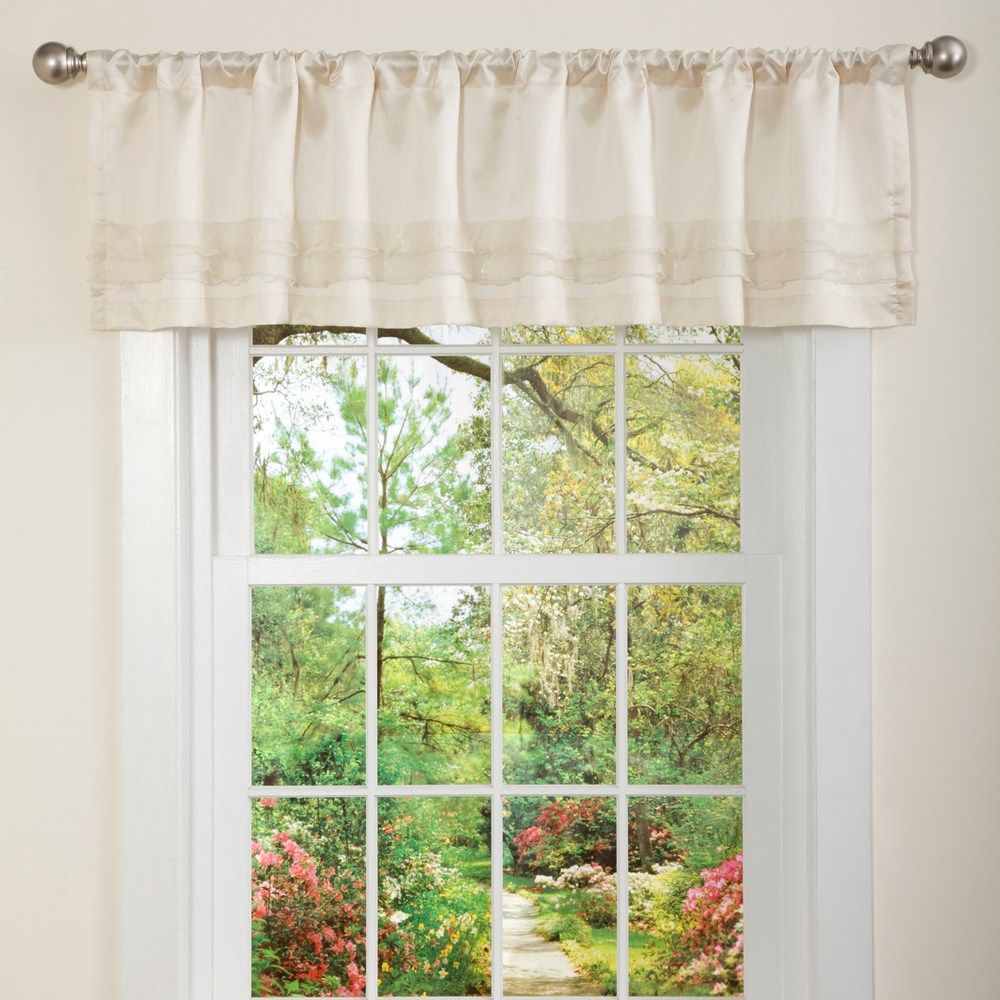 Roman Shades Sewing Pattern Simplicity 3910 For Windows 35 40