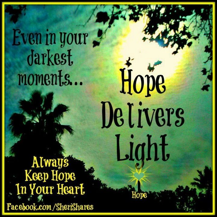 Audacity Of Hope Quotes: Pin By Darla Miele On Me Likey