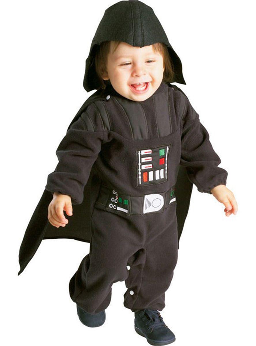 Costume Bambini e Ragazzi G.O.L