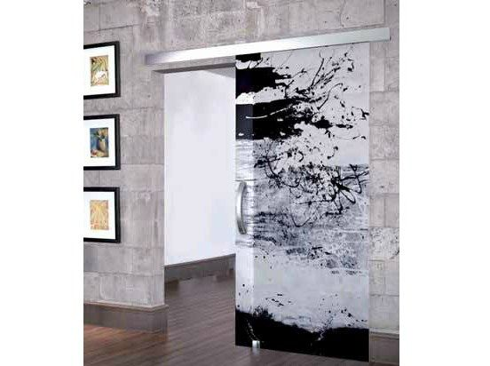 Glass Sliding Door Without Frame Digisda1 Digis Collection By