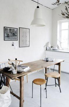 minimal bedrooms furniture home office design workspace rh pinterest co uk