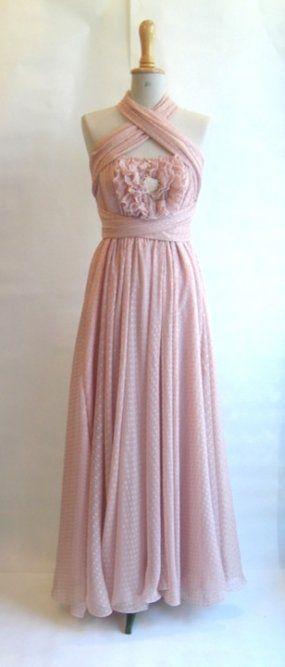 Sommer kjole w dots, NOK 6000 ceciliemelli.com