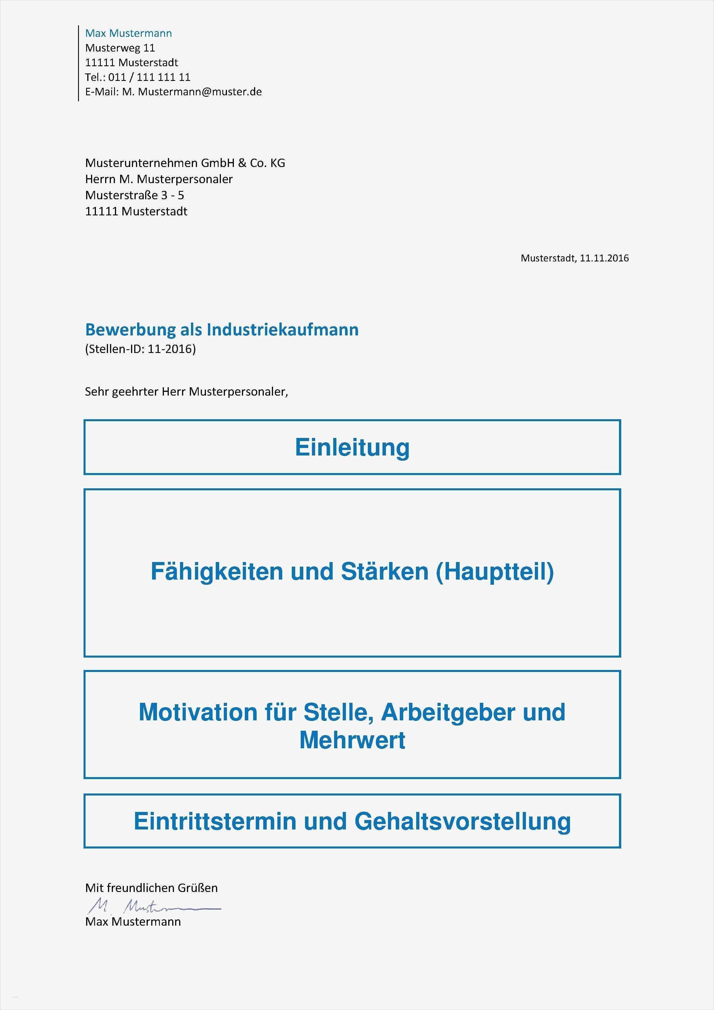 Neu Bewerbung Von Zeitarbeit In Festanstellung Muster Briefprobe Briefformat Briefvorlage Bewerbung Schreiben Bewerbungsschreiben Bewerbung Anschreiben