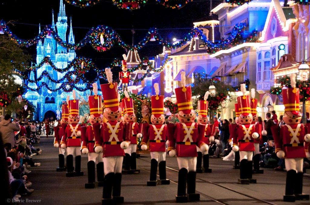 Mickey\u0027s very Merry Christmas party Walt disney world Pinterest