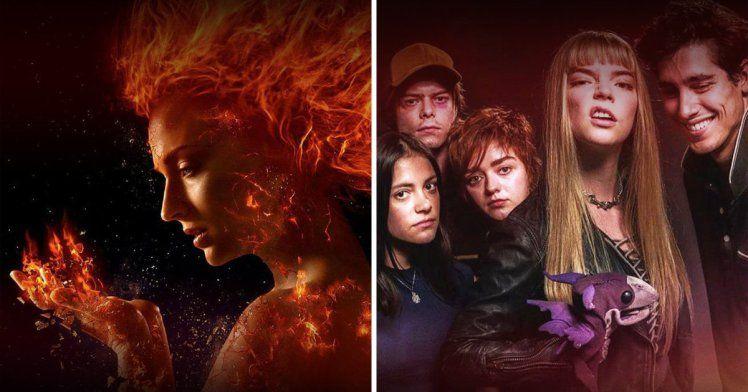 X Men Dark Phoenix 2018 full movie Hd1080p Free Download Dark Phoenix Download Free Movies Online Hollywood Movies 2018