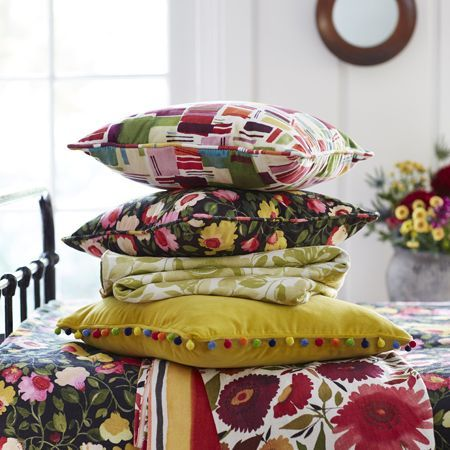 Artbook-by-Kim-Parker-Fabric-Collection+3.jpg 450×450 pixels