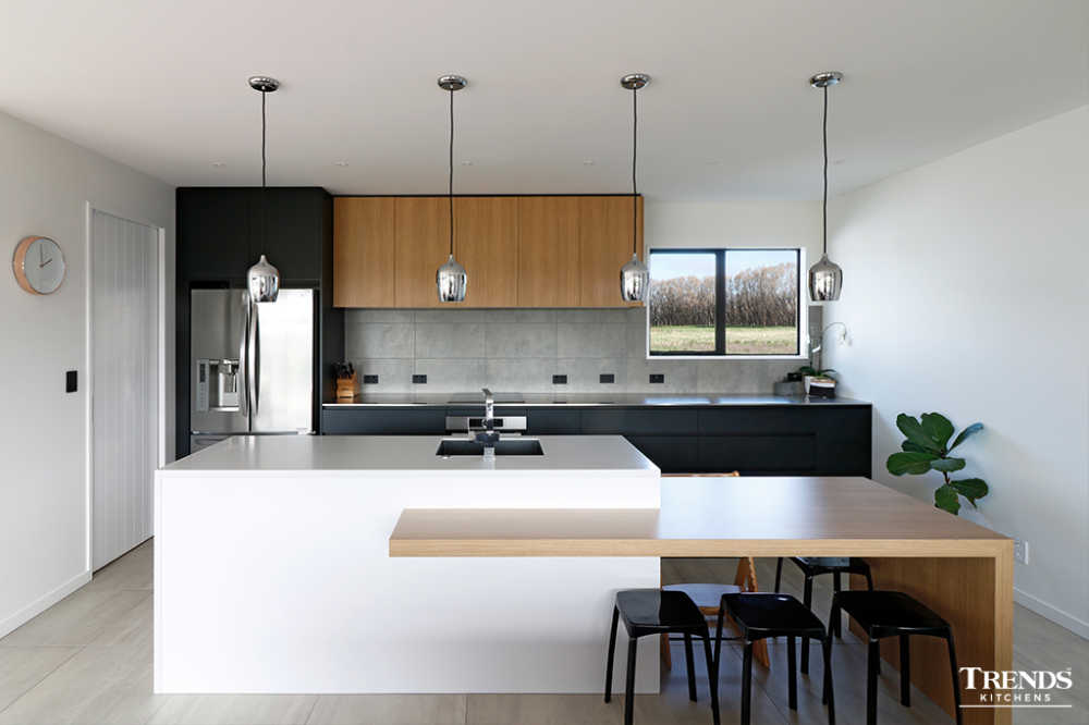 kitchen ideas nz Google Search Kitchen remodel small