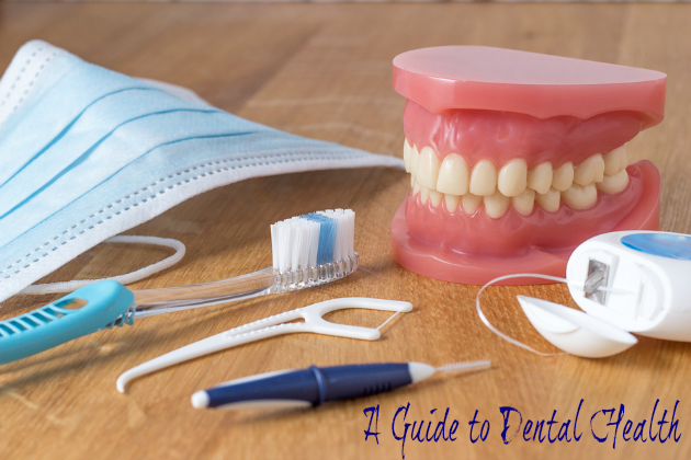 A Guide To Dental Health After Braces Dental Insurance Cheap