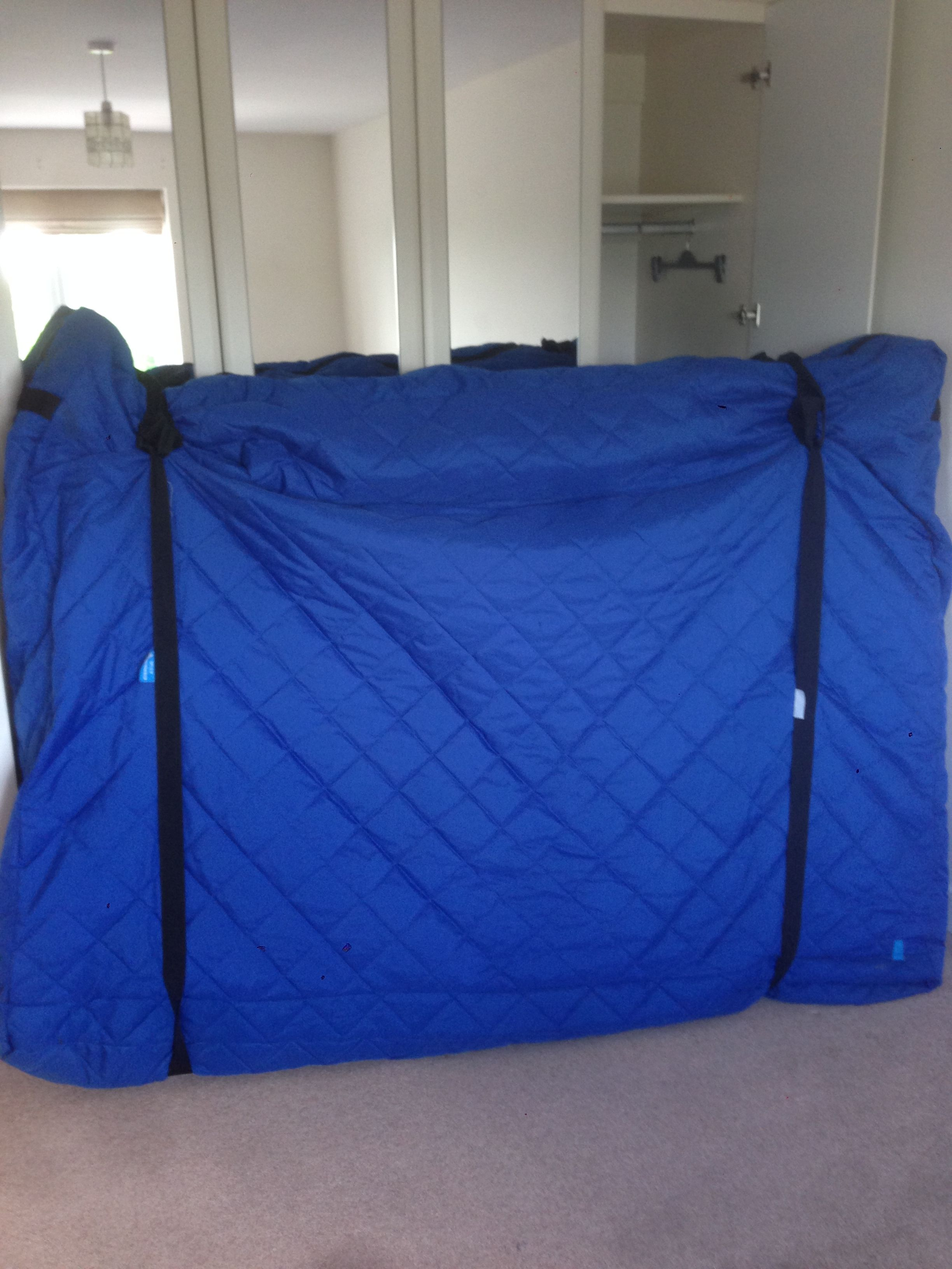 mattress protective cover to keep your mattress clean as you don t
