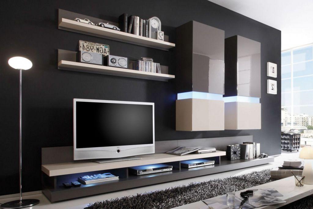 Interior Design Meuble Tv Design Salon Tele Meuble Tv Design Meilleur Roche Bobois Meuble Tv Et Table Basse Ensemble Meuble Tv Et Table Basse Meuble Tv Design