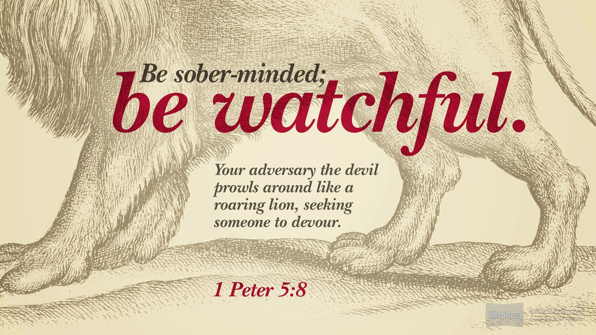 1 Peter 58 (ESV) 1 peter, Christian quotes